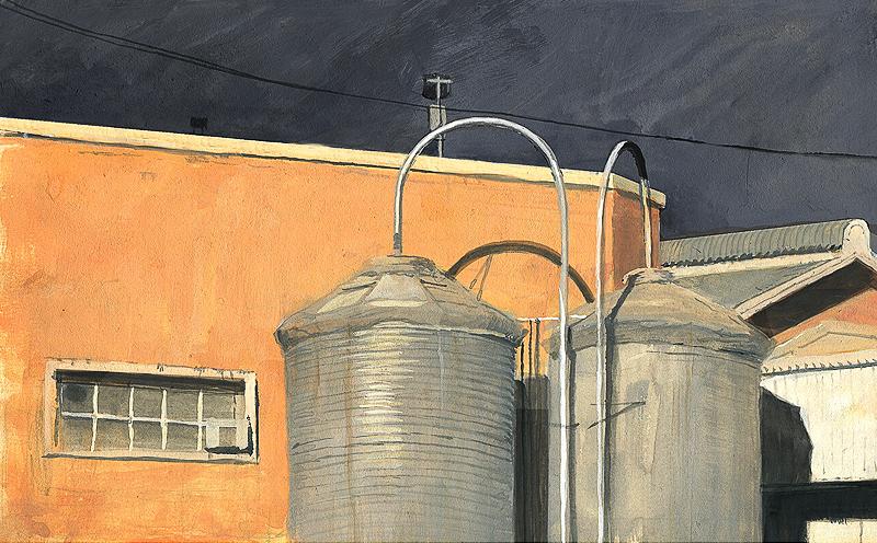 Milk Factory.jpg