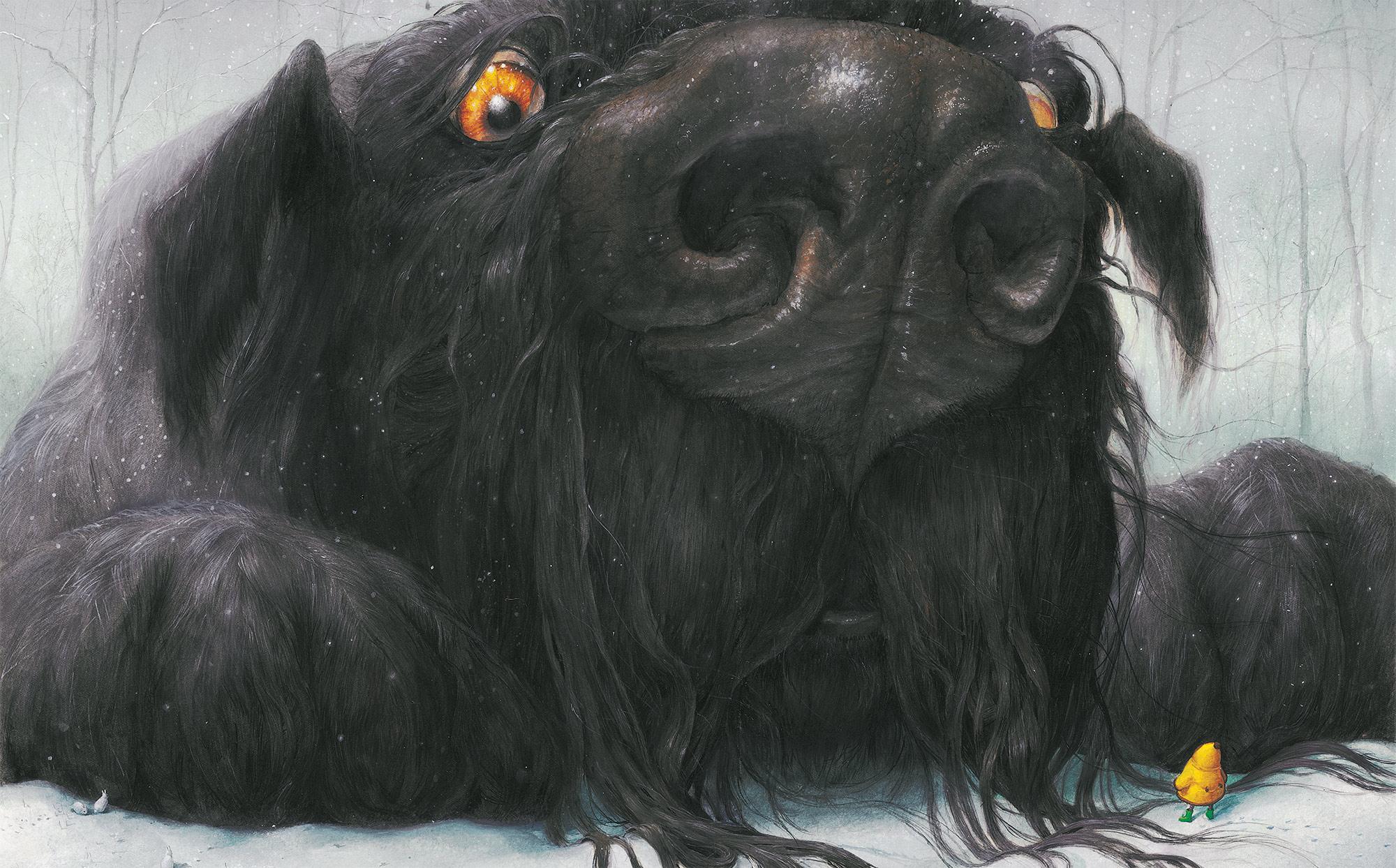 Black-Dog-p16+17.jpg