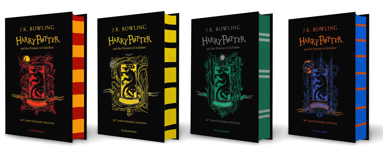 harry-potter-and-the-prisoner-of-AZKABAN-House-Editions-paperback-hardcover.jpg