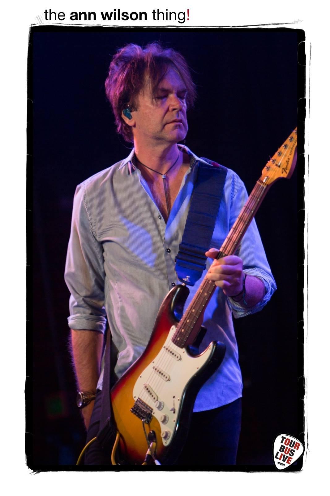 craig bartock guitar master