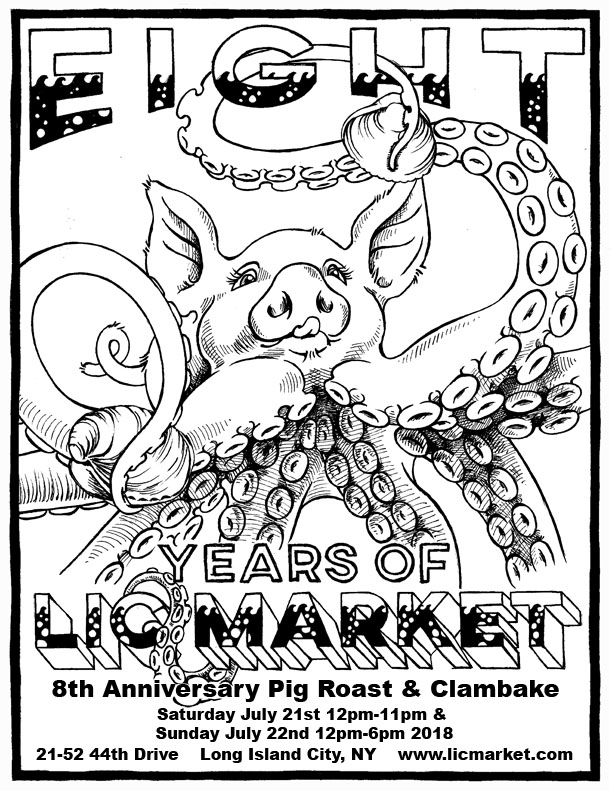 pigroast flyer for web 2018.jpg