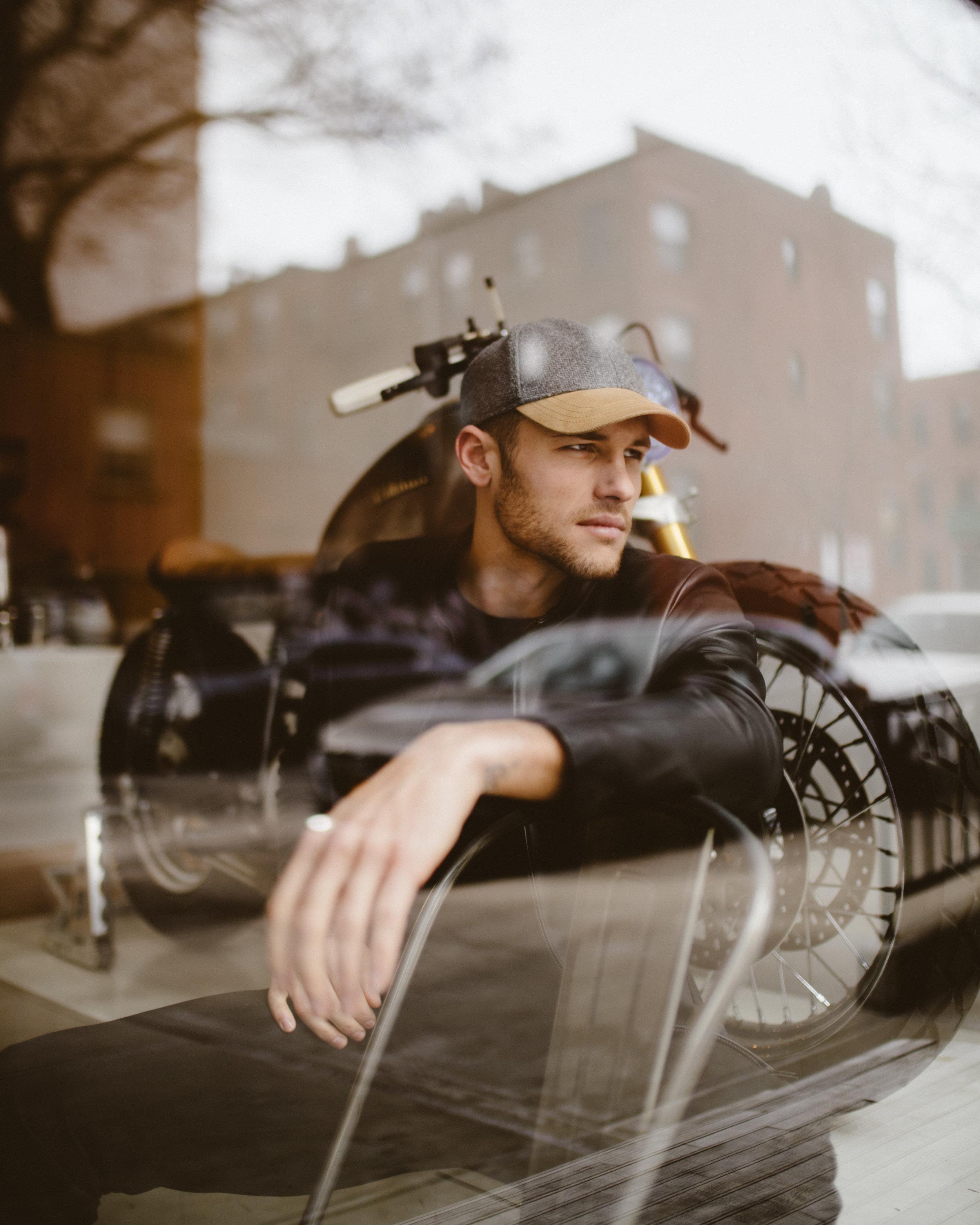 Corey Saucier-4951.jpg