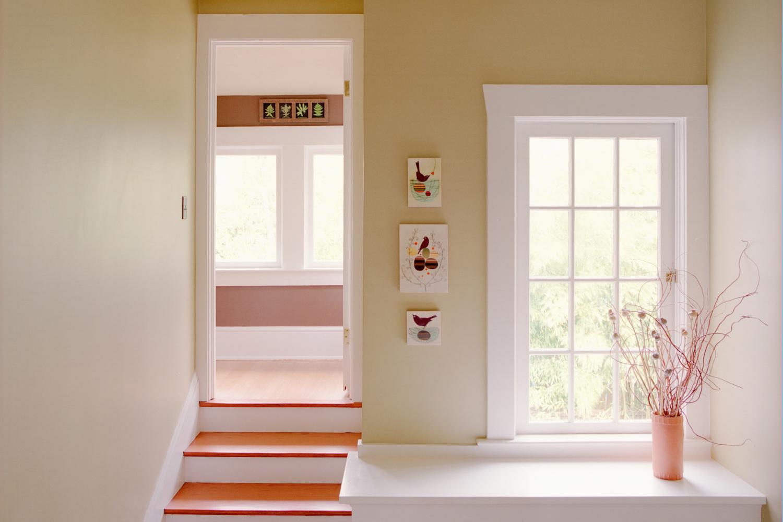 SUSAN SEUBERT, Still Life/Interior Photography
