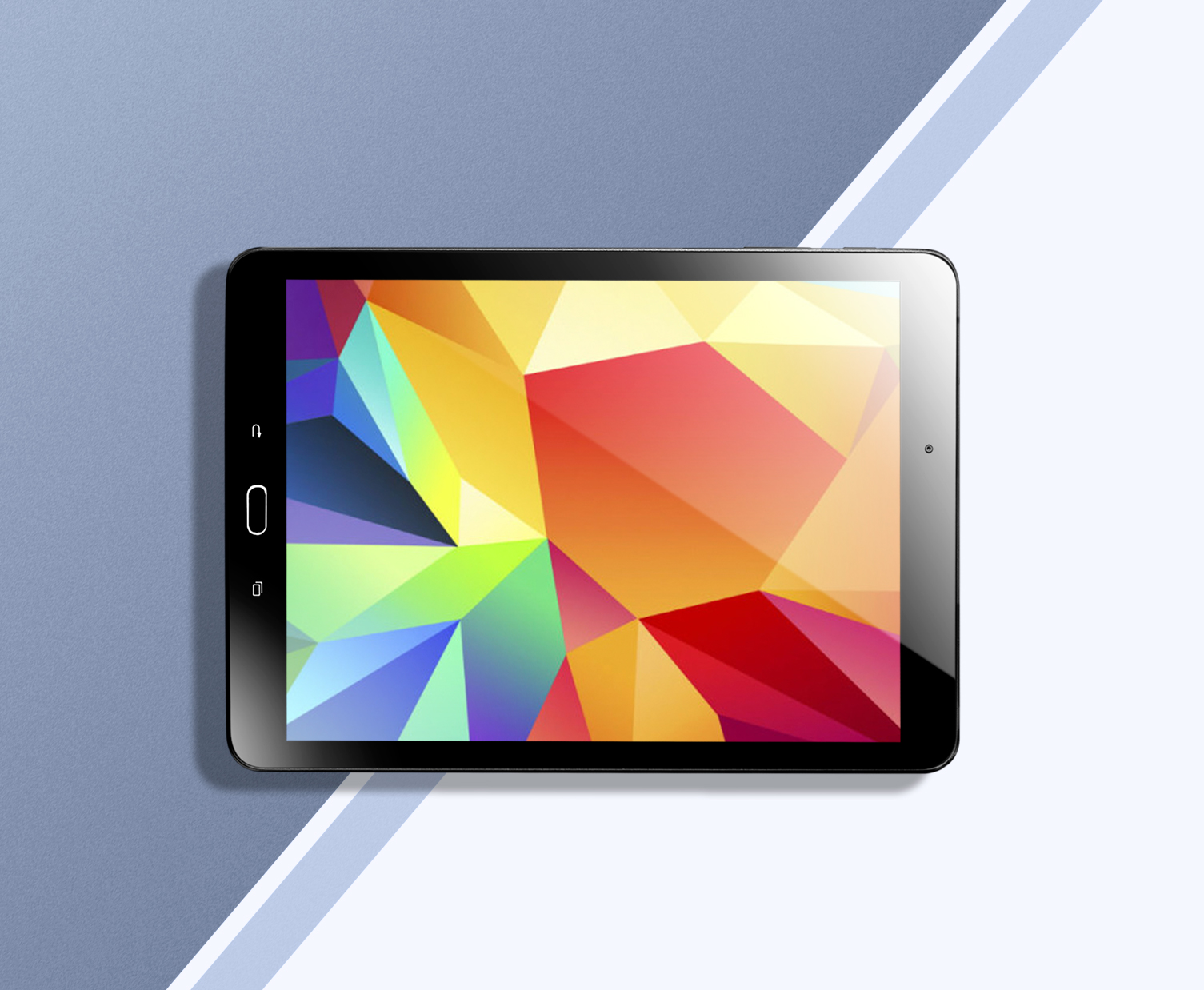 Tablet-Horizonal-Overhead-v2.jpeg