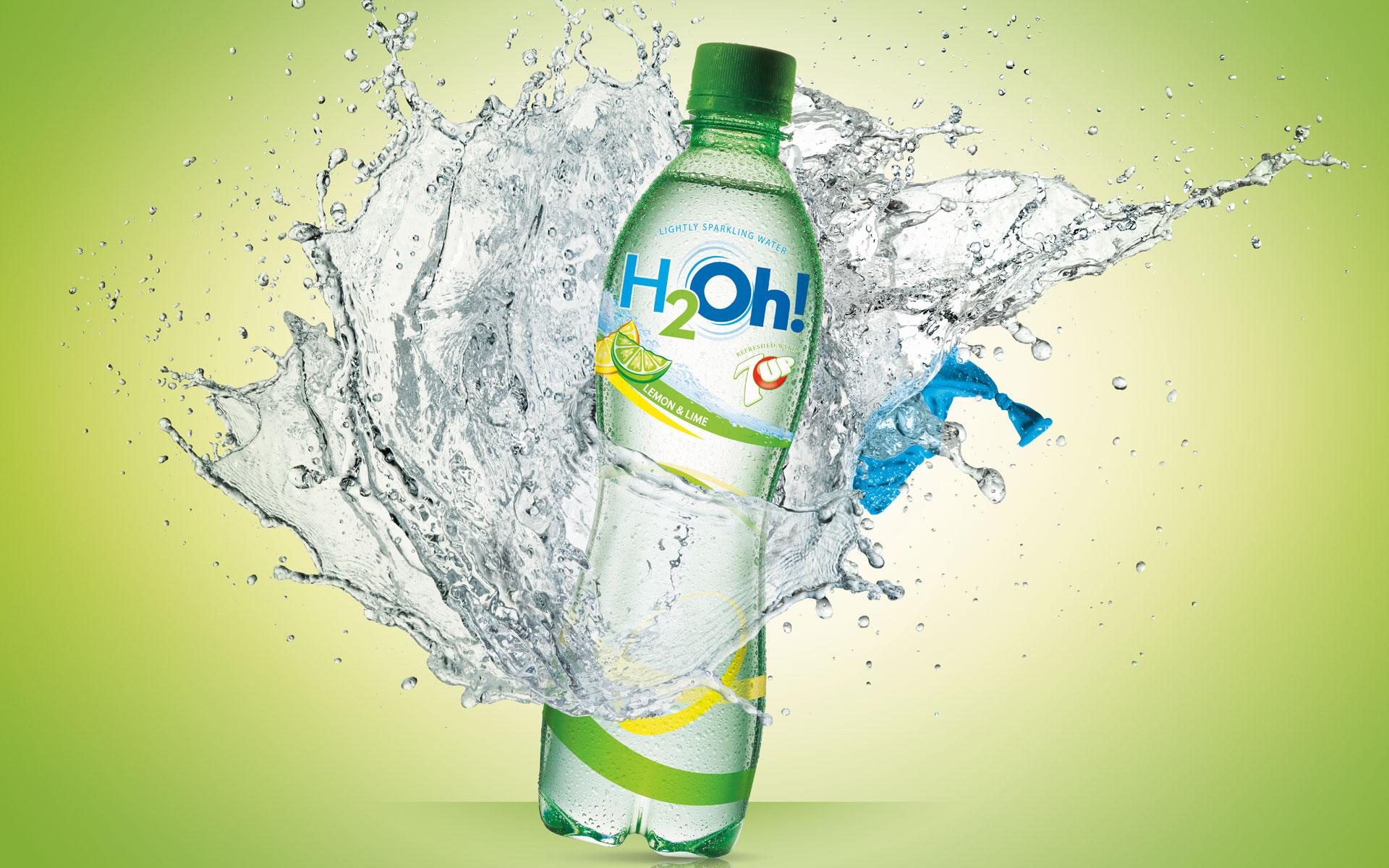 Portfolio-Splash1 (2).jpg
