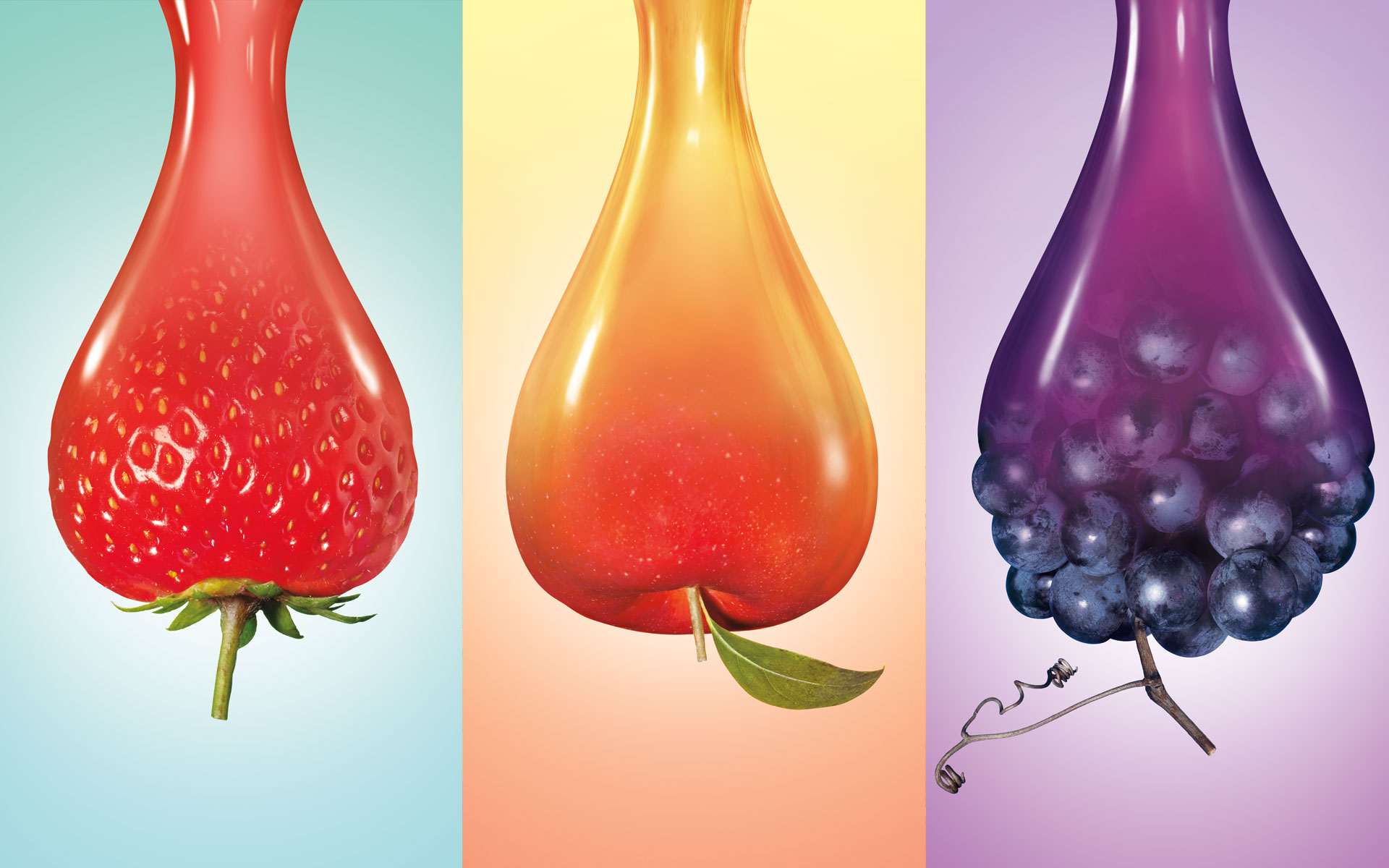 Portfolio-FruitDrops.jpg