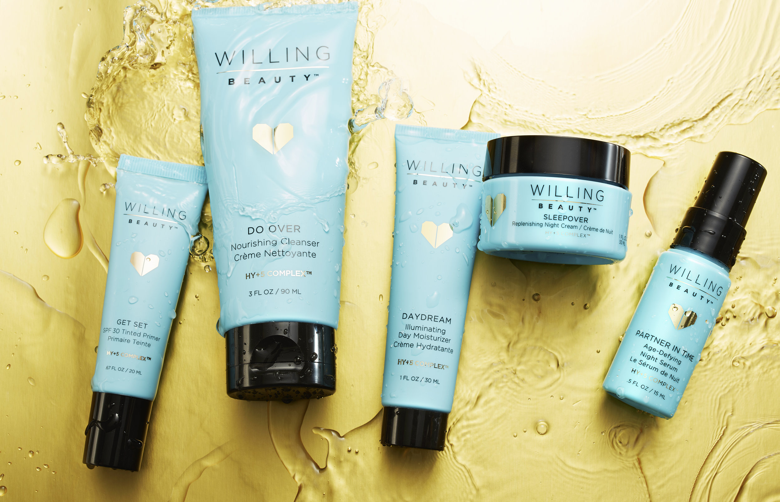 WillingBeauty_CollectionOnGold.jpg