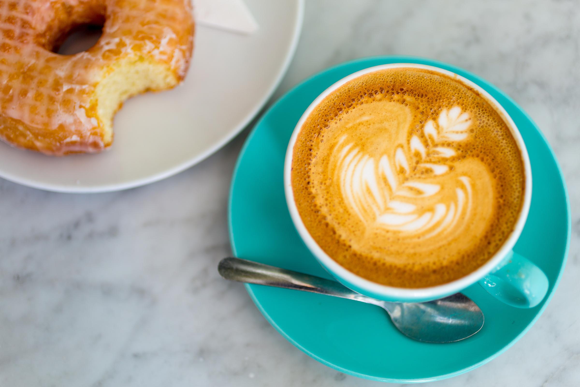 49_parallel_coffee_15.jpg