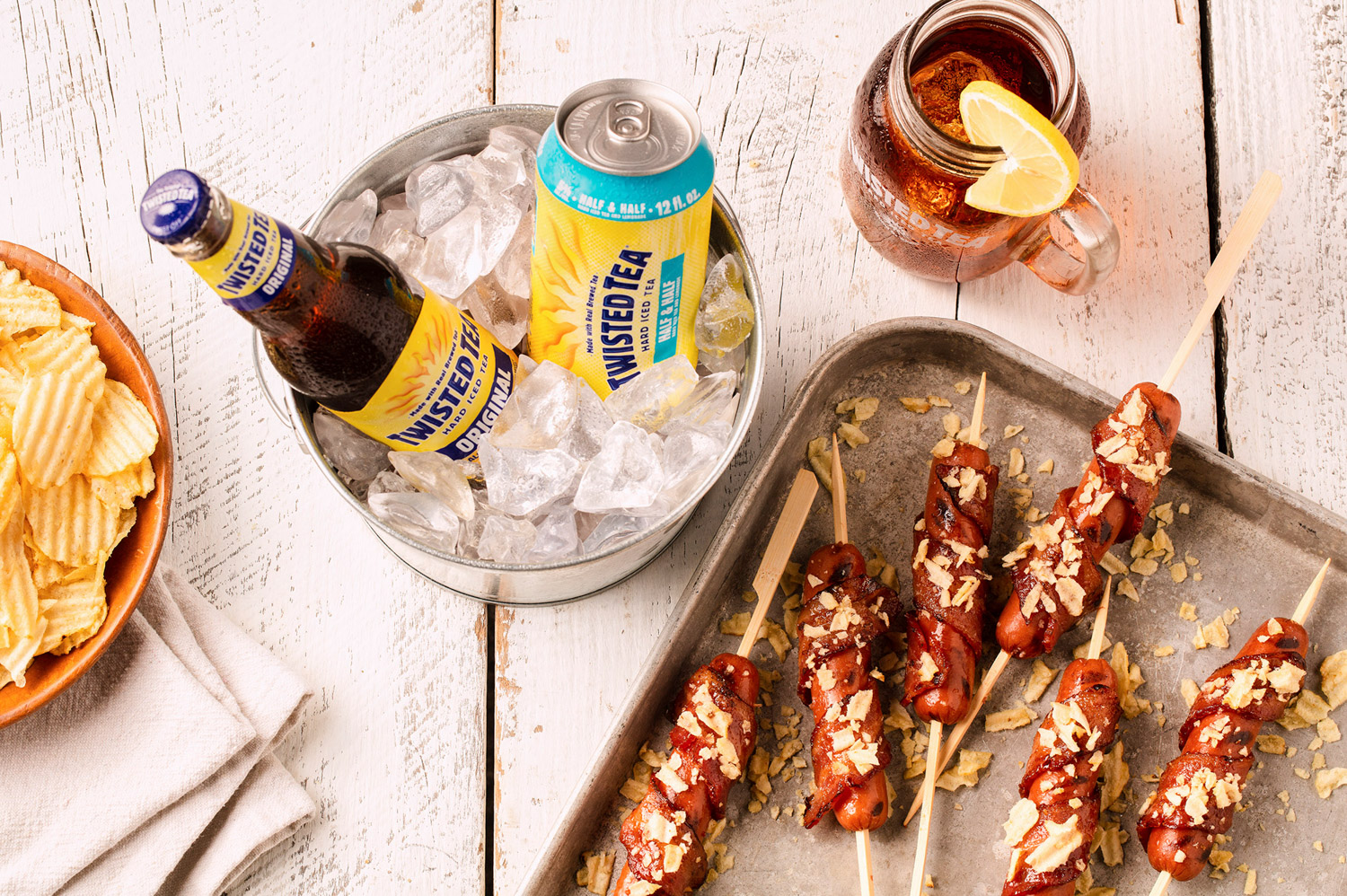 Emily_Kan_Boston_Advertising_ Food_Photographer_Twisted_Tea_Boston_Beer_Company_ 2.jpg