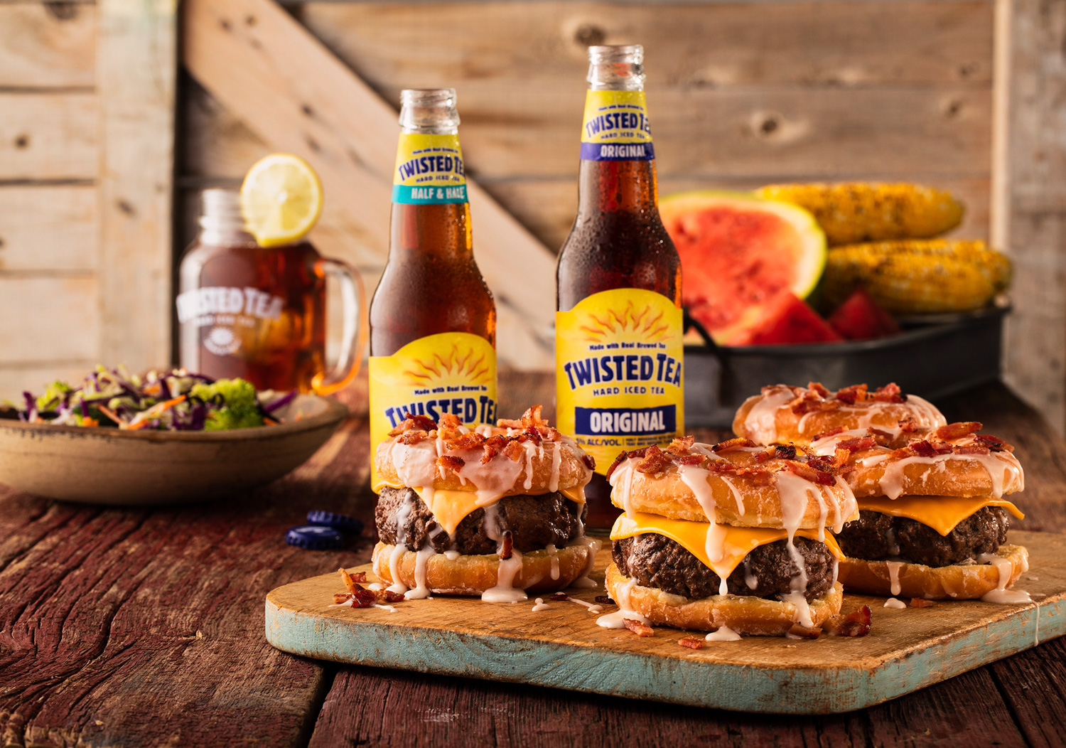 Emily_Kan_Boston_Advertising_ Food_Photographer_Twisted_Tea_Boston_Beer_Company _3.jpg