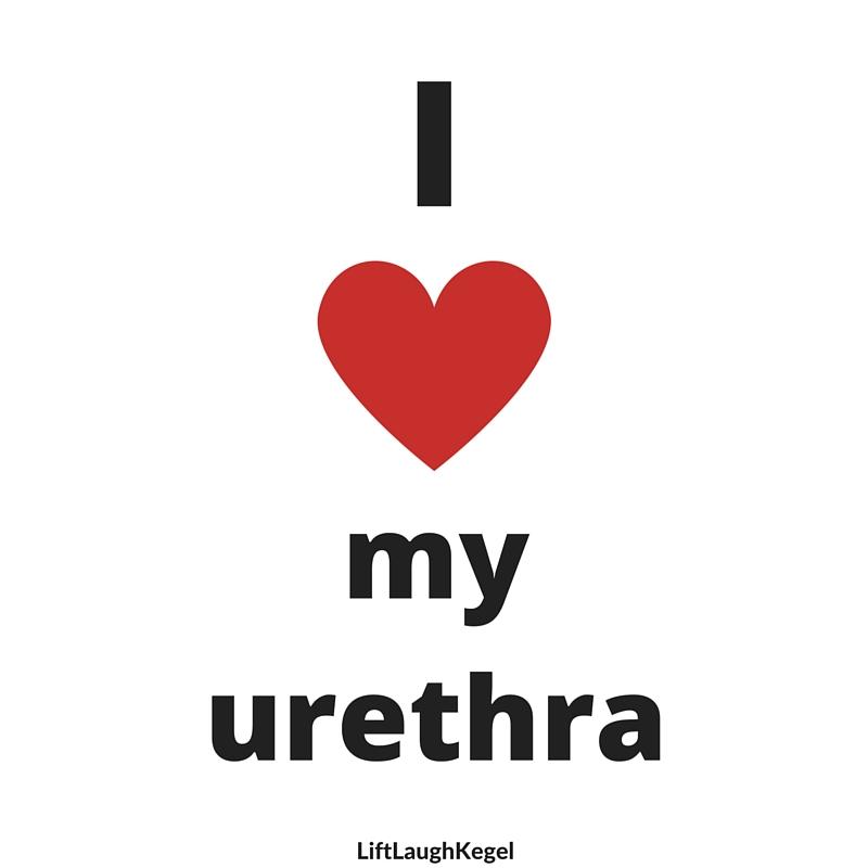 IheartmyUrethra