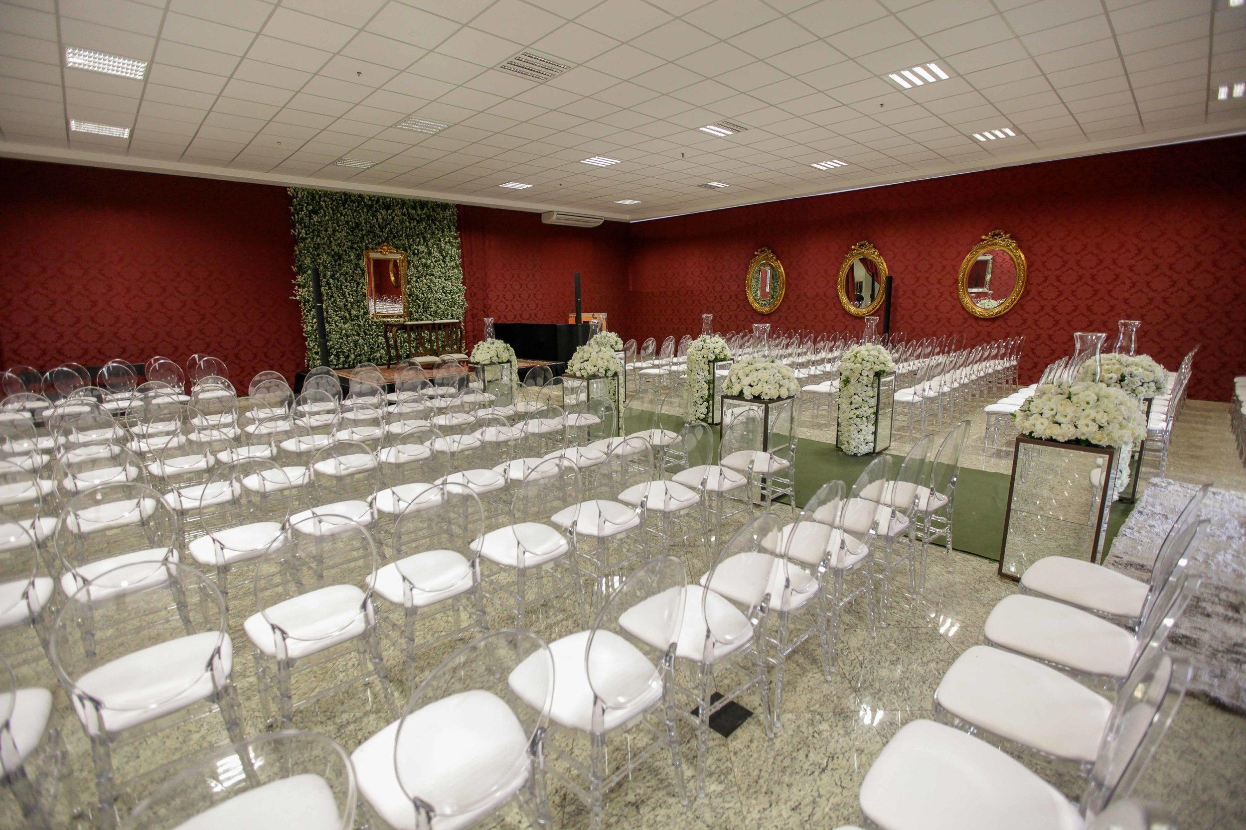 casamento em foz do iguacu - noivas da paz casamentos - Noiva Endy - Fotos Kiko Sierich (2).jpg