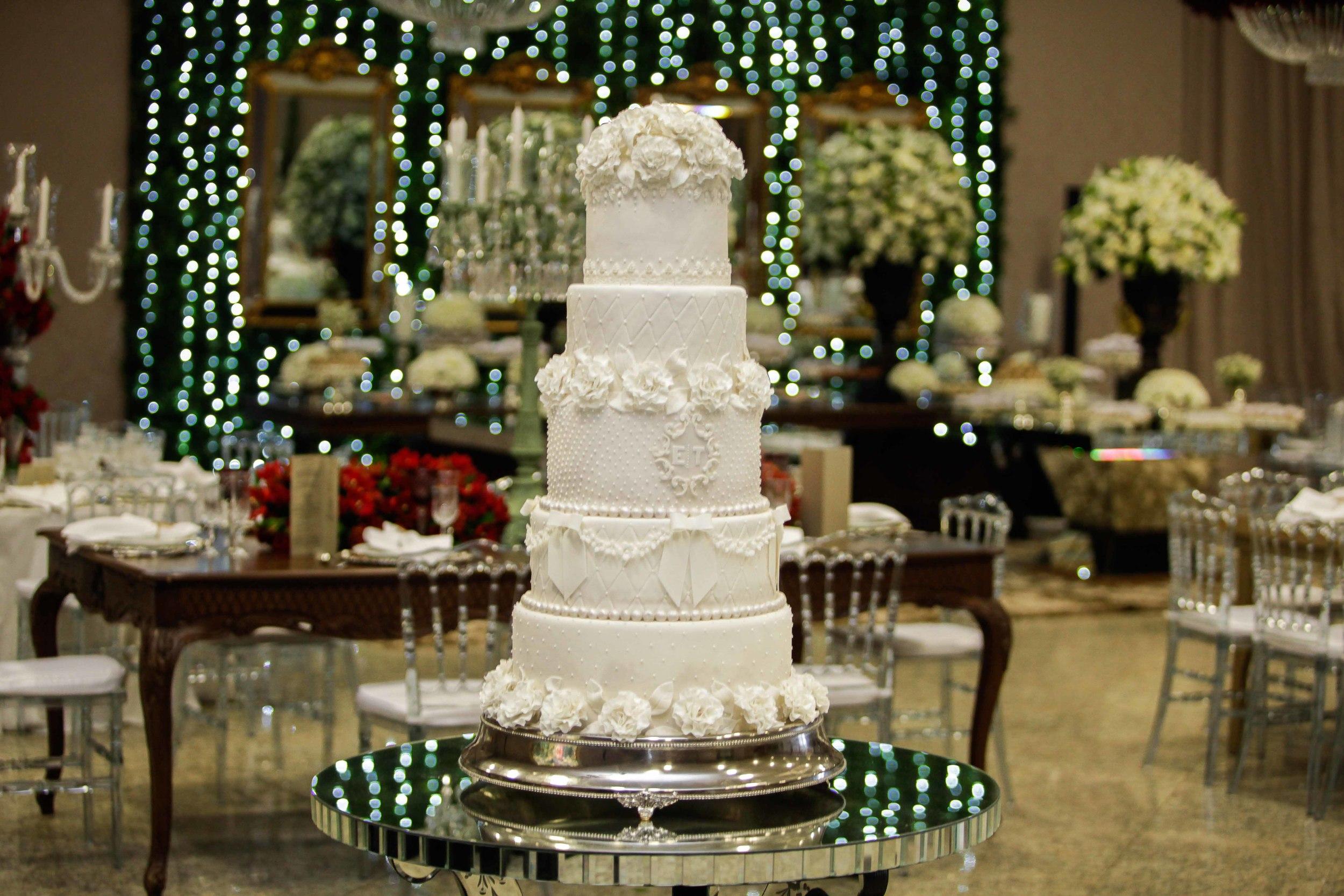 casamento em foz do iguacu - noivas da paz casamentos - Noiva Endy - Fotos Kiko Sierich (34).jpg