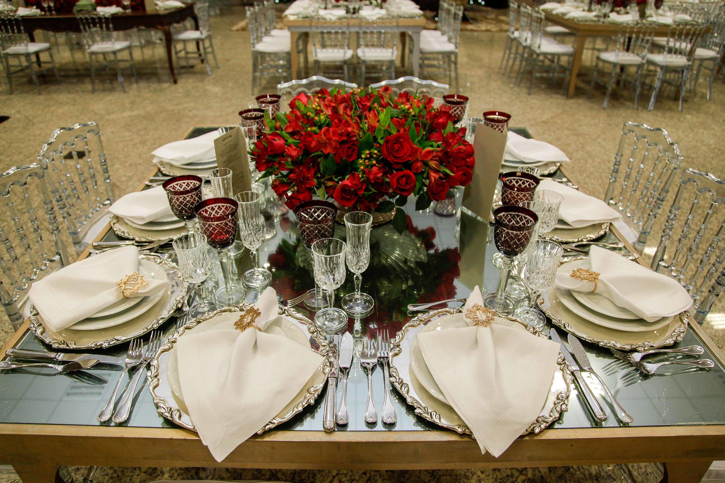 casamento em foz do iguacu - noivas da paz casamentos - Noiva Endy - Fotos Kiko Sierich (35).jpg