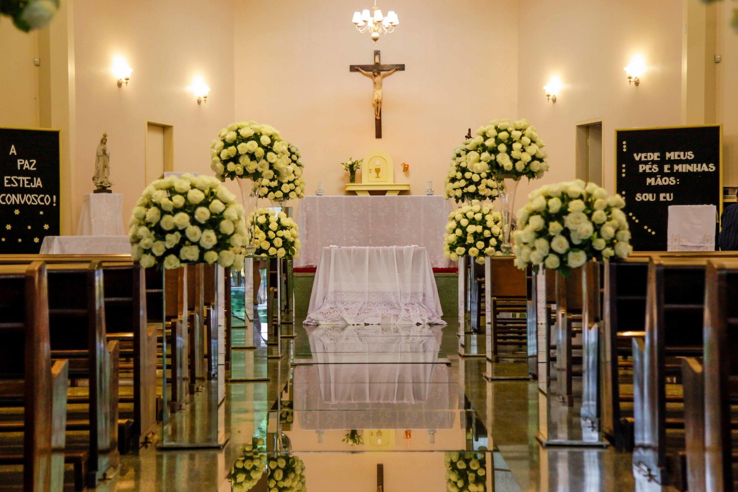 casamento em foz do iguacu - casamento Danielle e Marcelo - terecita eventos em foz - kiko sierich (26).jpg