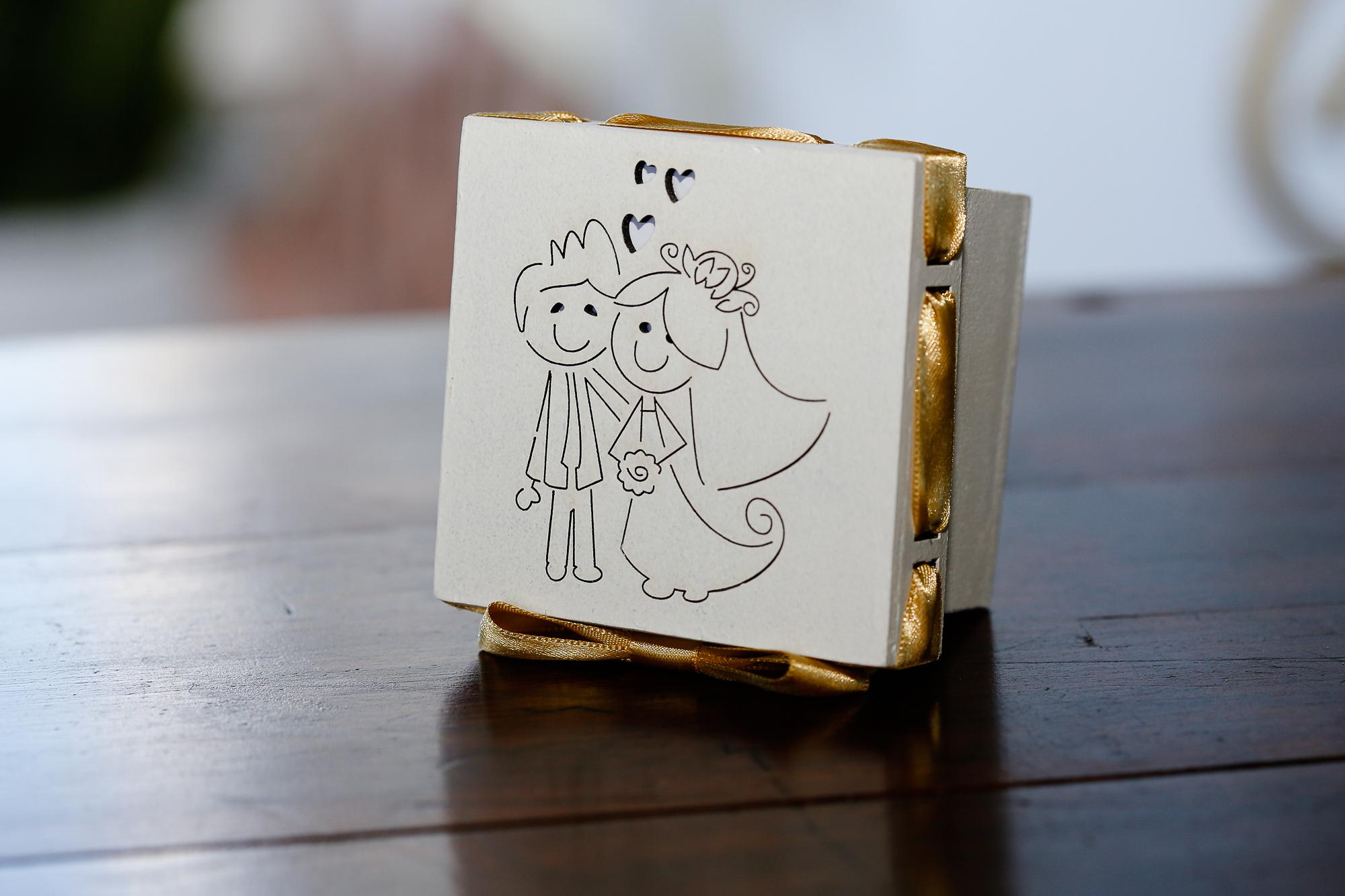 Casamento 1309 (13)-12.jpg