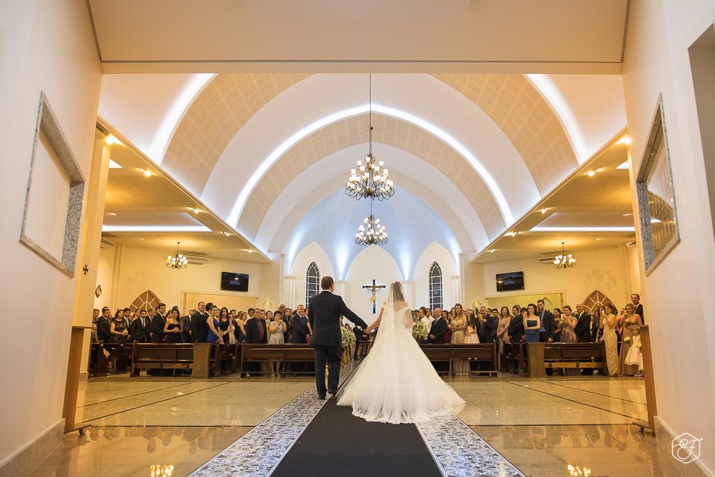 casamento em foz do iguacu - www.noivasdapaz.com.br - Ana Paula e Fernando (56).jpg