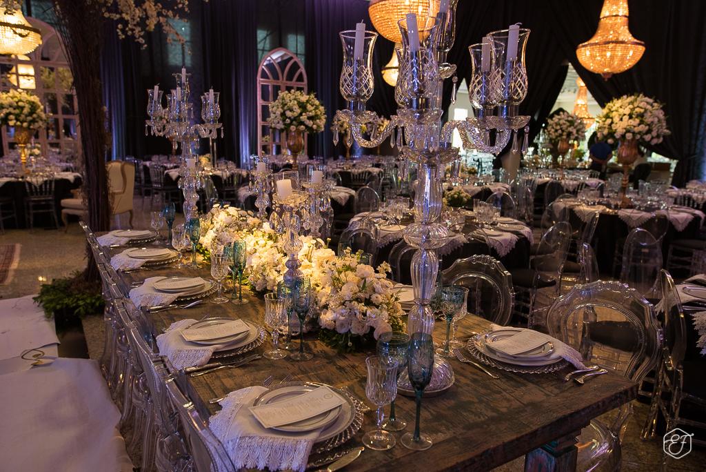 casamento em foz do iguacu - www.noivasdapaz.com.br - Ana Paula e Fernando (162).jpg