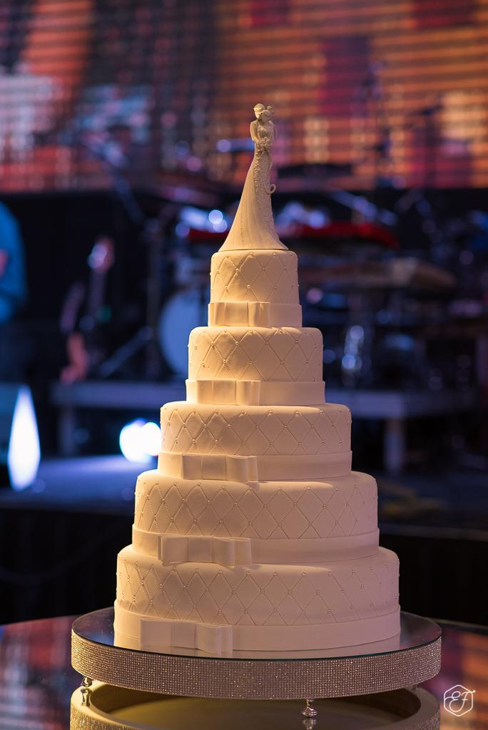 casamento em foz do iguacu - www.noivasdapaz.com.br - Ana Paula e Fernando (166).jpg