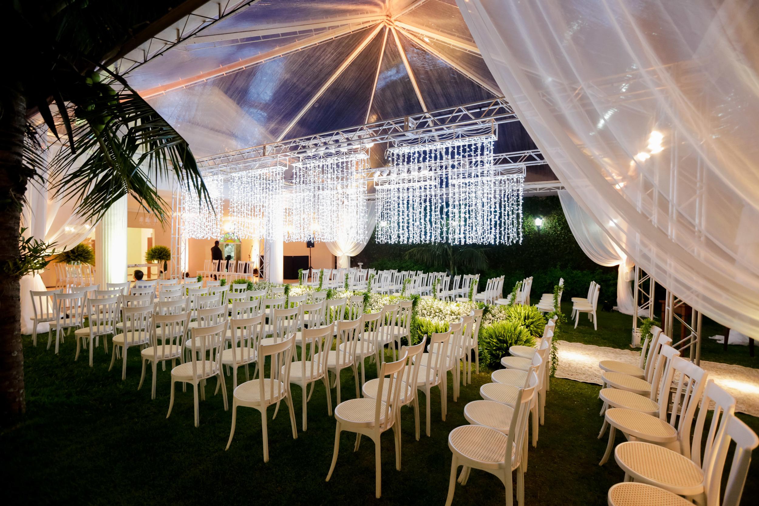 Casamento em Foz do Iguacu - decoracao em foz do iguacu - terecita evento - carlyne e fernando (7).jpg