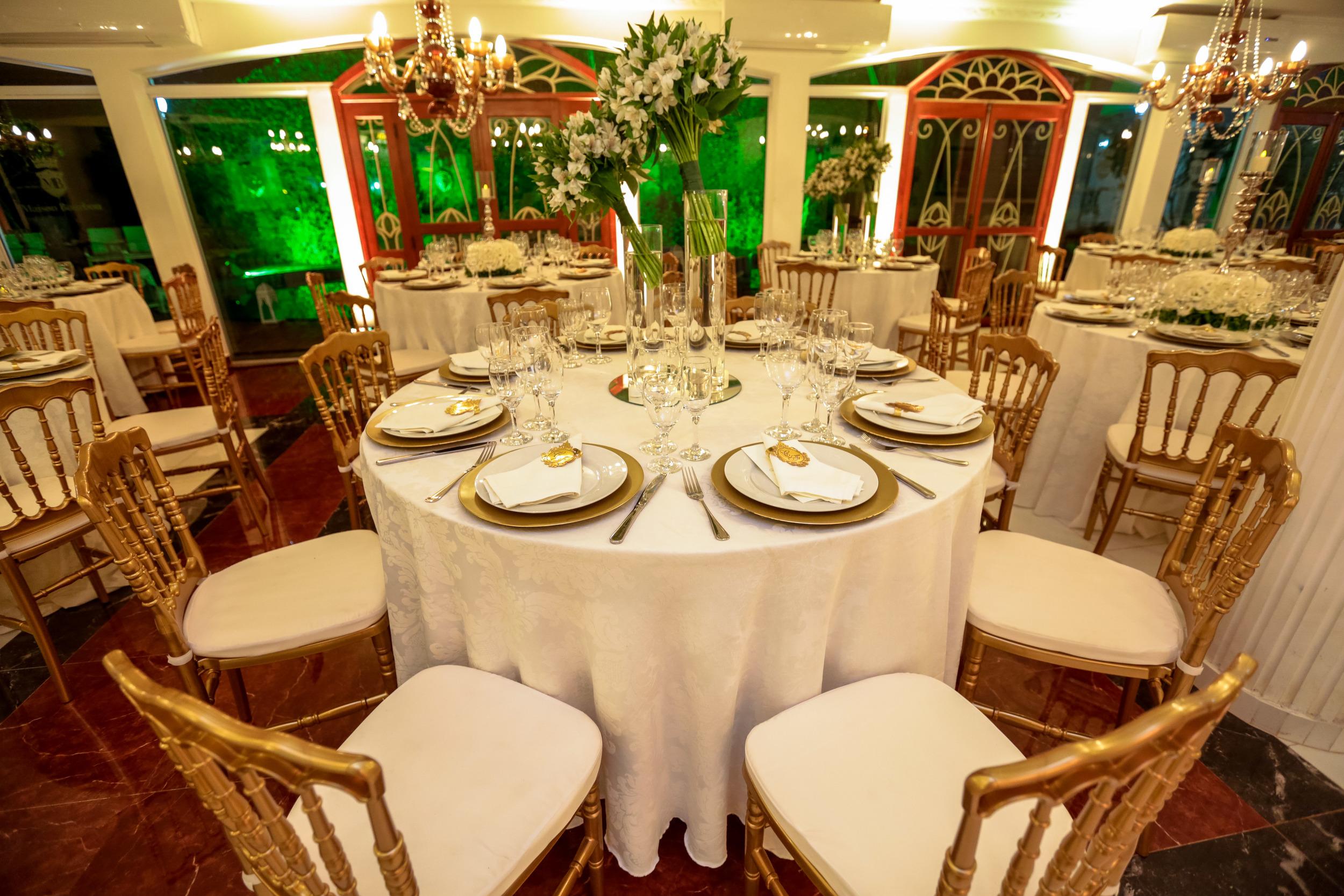Casamento em Foz do Iguacu - decoracao em foz do iguacu - terecita evento - carlyne e fernando (12).jpg