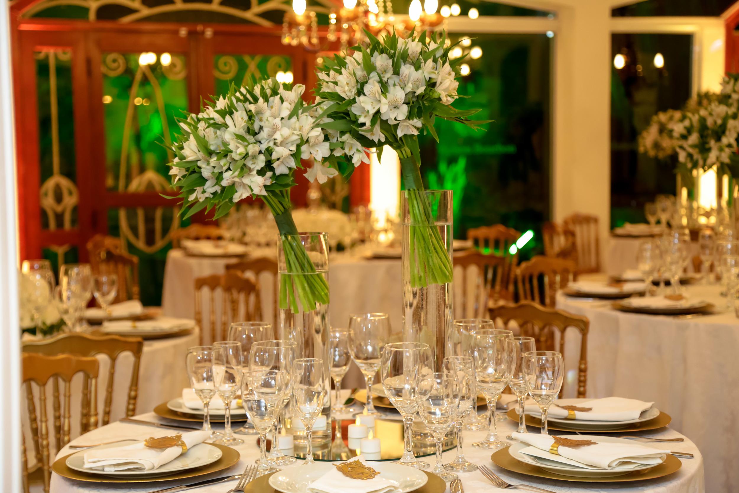 Casamento em Foz do Iguacu - decoracao em foz do iguacu - terecita evento - carlyne e fernando (17).jpg