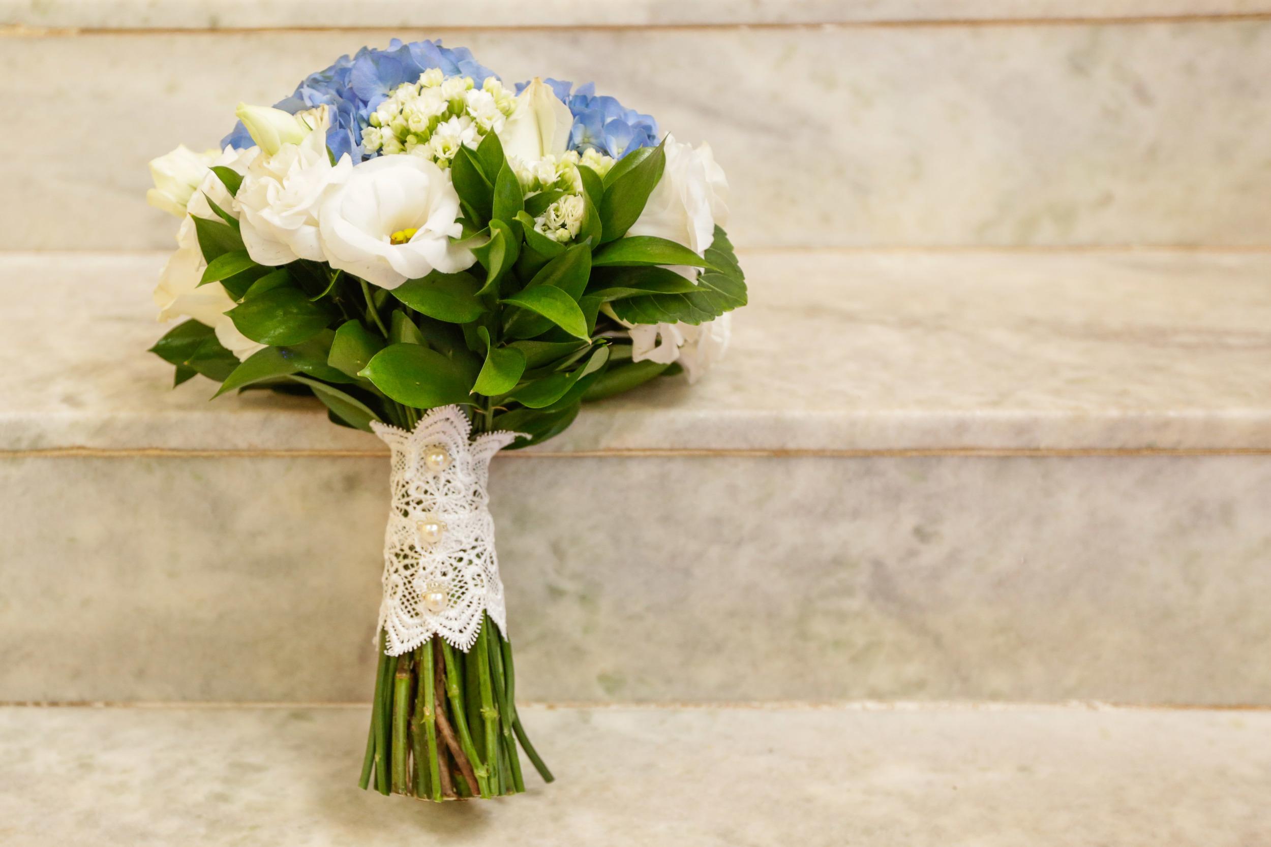 Casamento em Foz do Iguacu - decoracao em foz do iguacu - terecita evento - carlyne e fernando (37).jpg