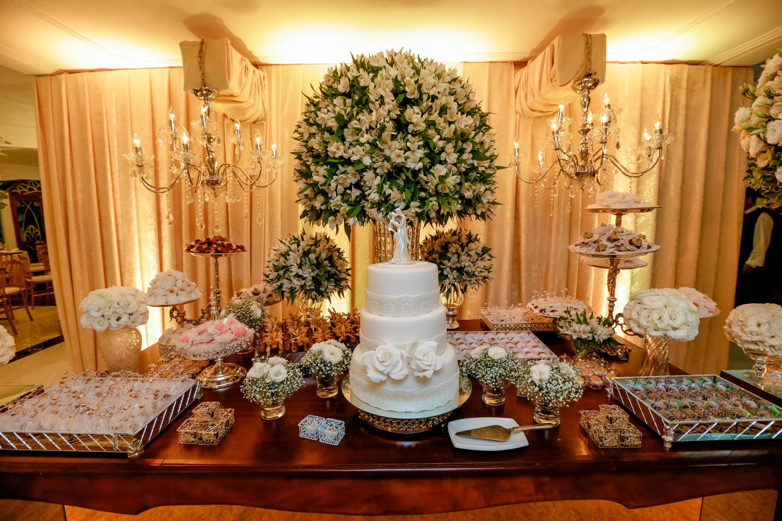 Casamento em Foz do Iguacu - decoracao em foz do iguacu - terecita evento - carlyne e fernando (11).jpg