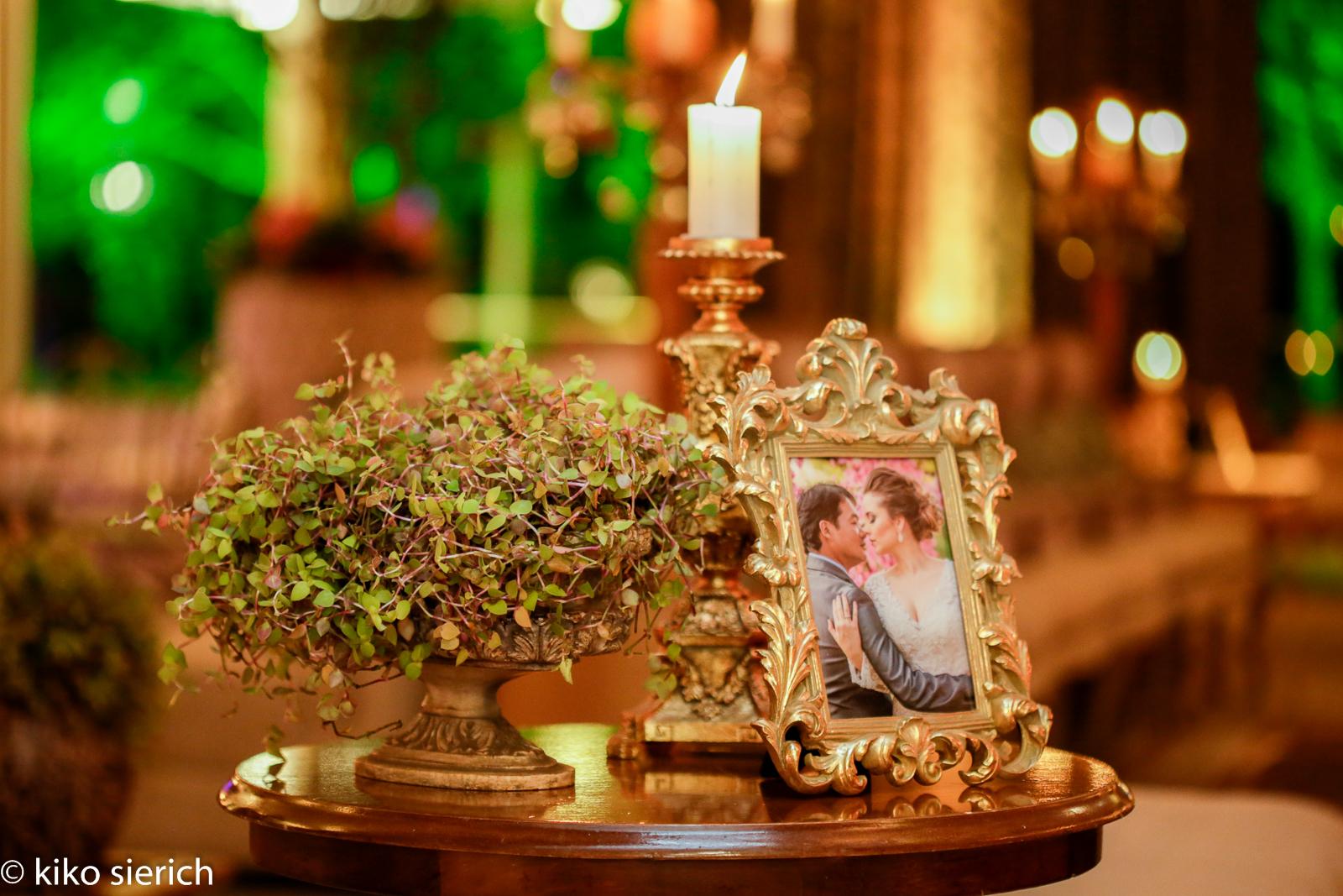 Casamento Juliane & Jian (41).jpg