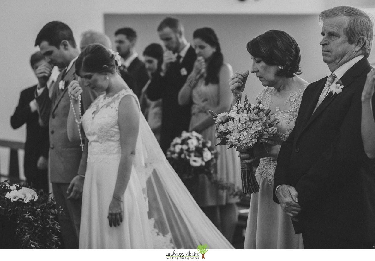 mini wedding em foz do iguacu - francielli e ricardo (1).jpg