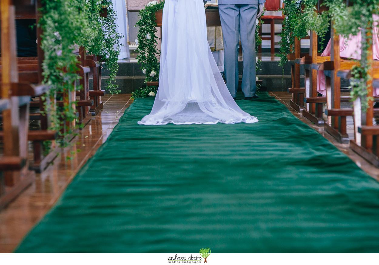 mini wedding em foz do iguacu - francielli e ricardo (81).jpg