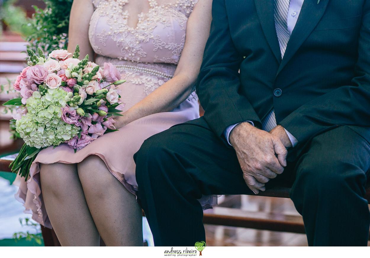 mini wedding em foz do iguacu - francielli e ricardo (86).jpg