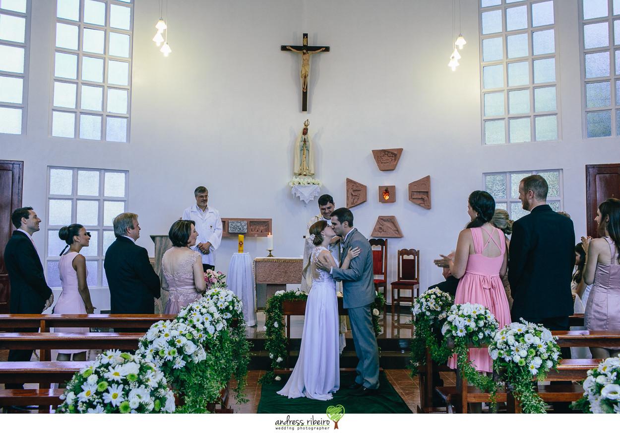 mini wedding em foz do iguacu - francielli e ricardo (123).jpg