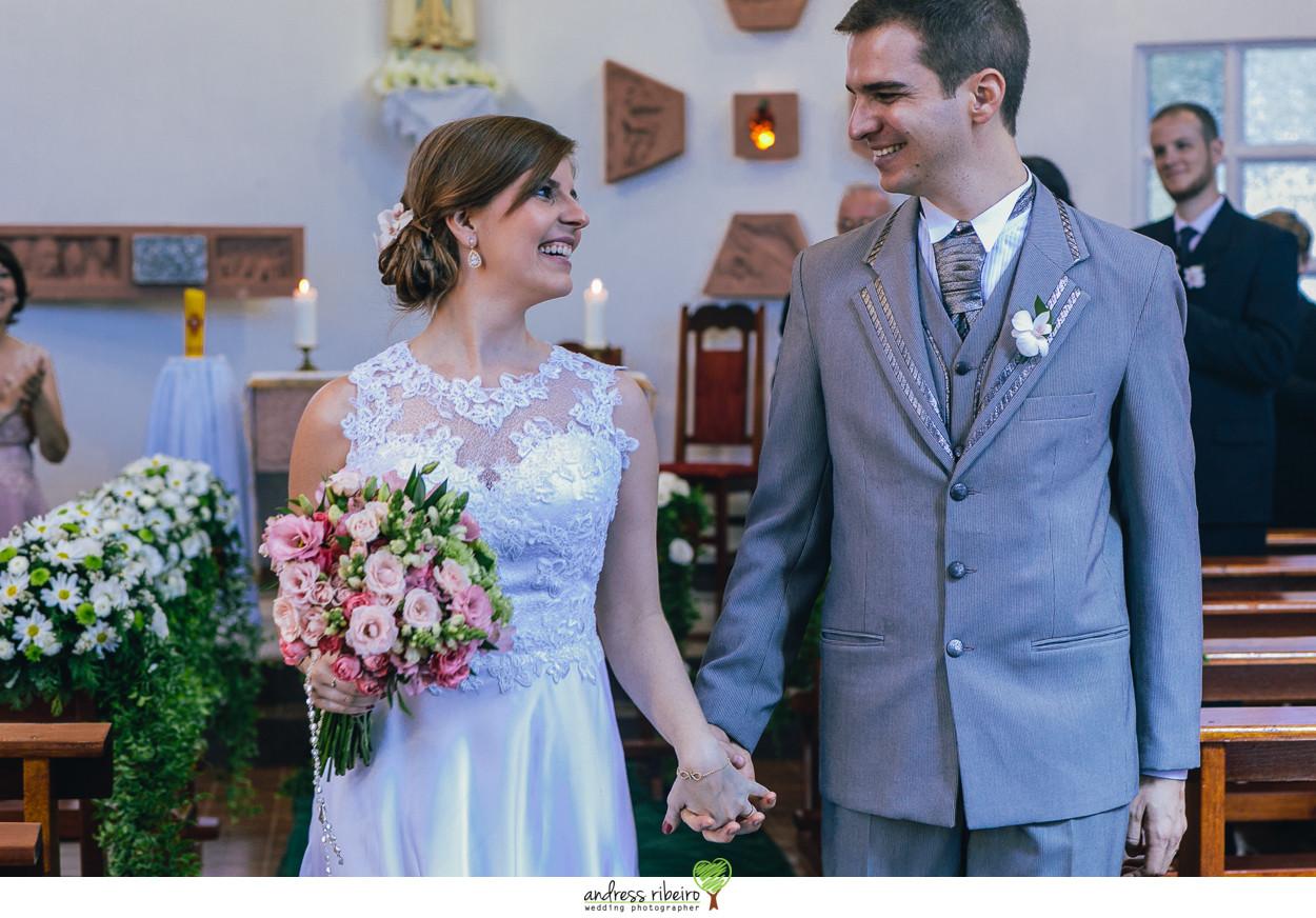 mini wedding em foz do iguacu - francielli e ricardo (140).jpg