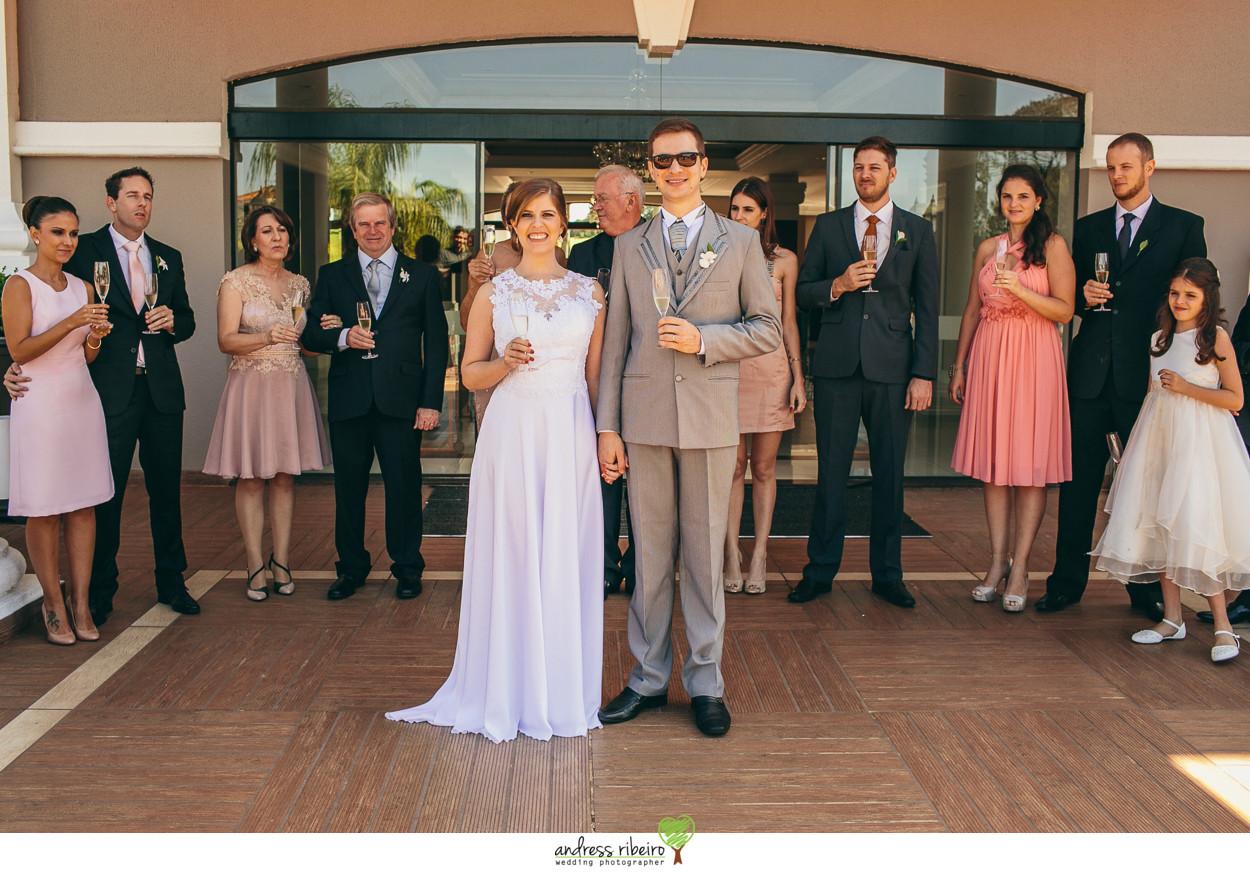 mini wedding em foz do iguacu - francielli e ricardo (248).jpg