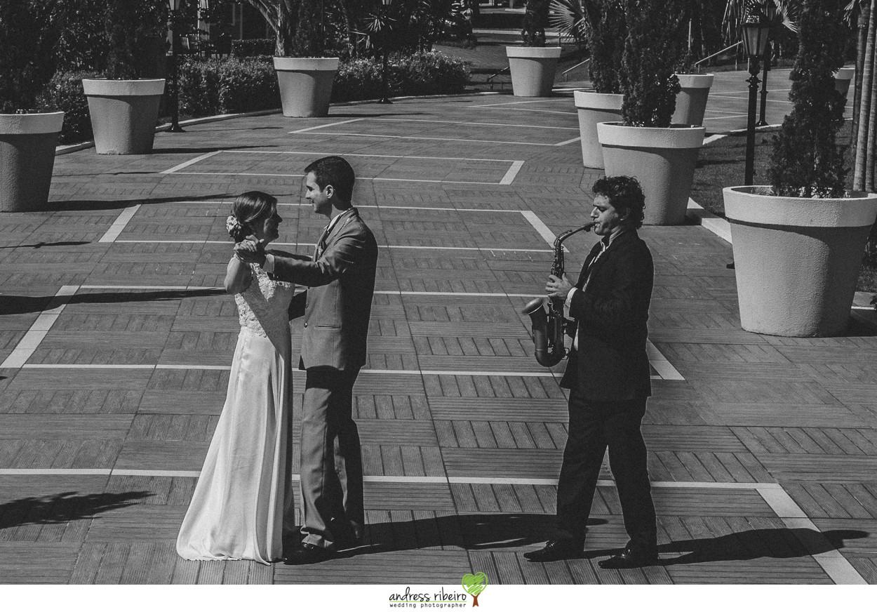 mini wedding em foz do iguacu - francielli e ricardo (256).jpg