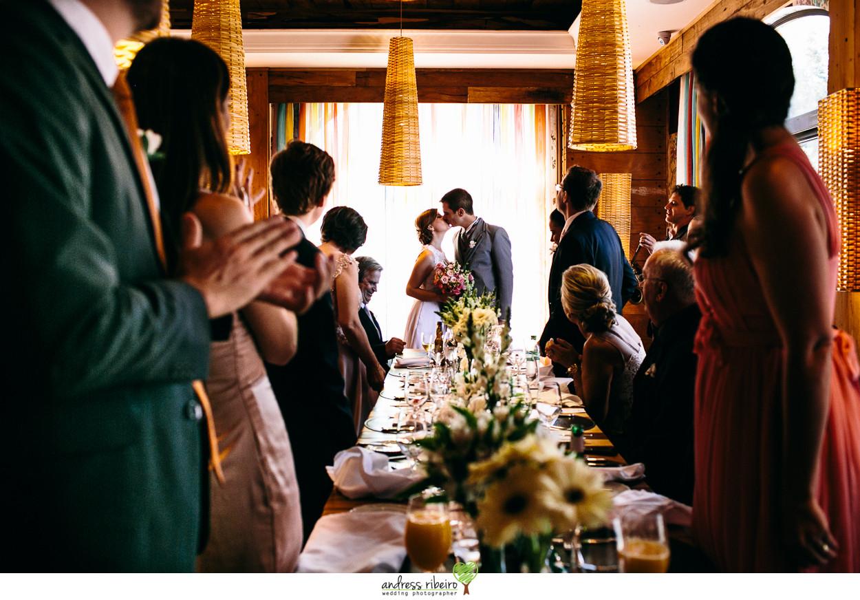 mini wedding em foz do iguacu - francielli e ricardo (264).jpg