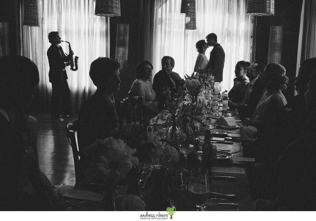 mini wedding em foz do iguacu - francielli e ricardo (294).jpg