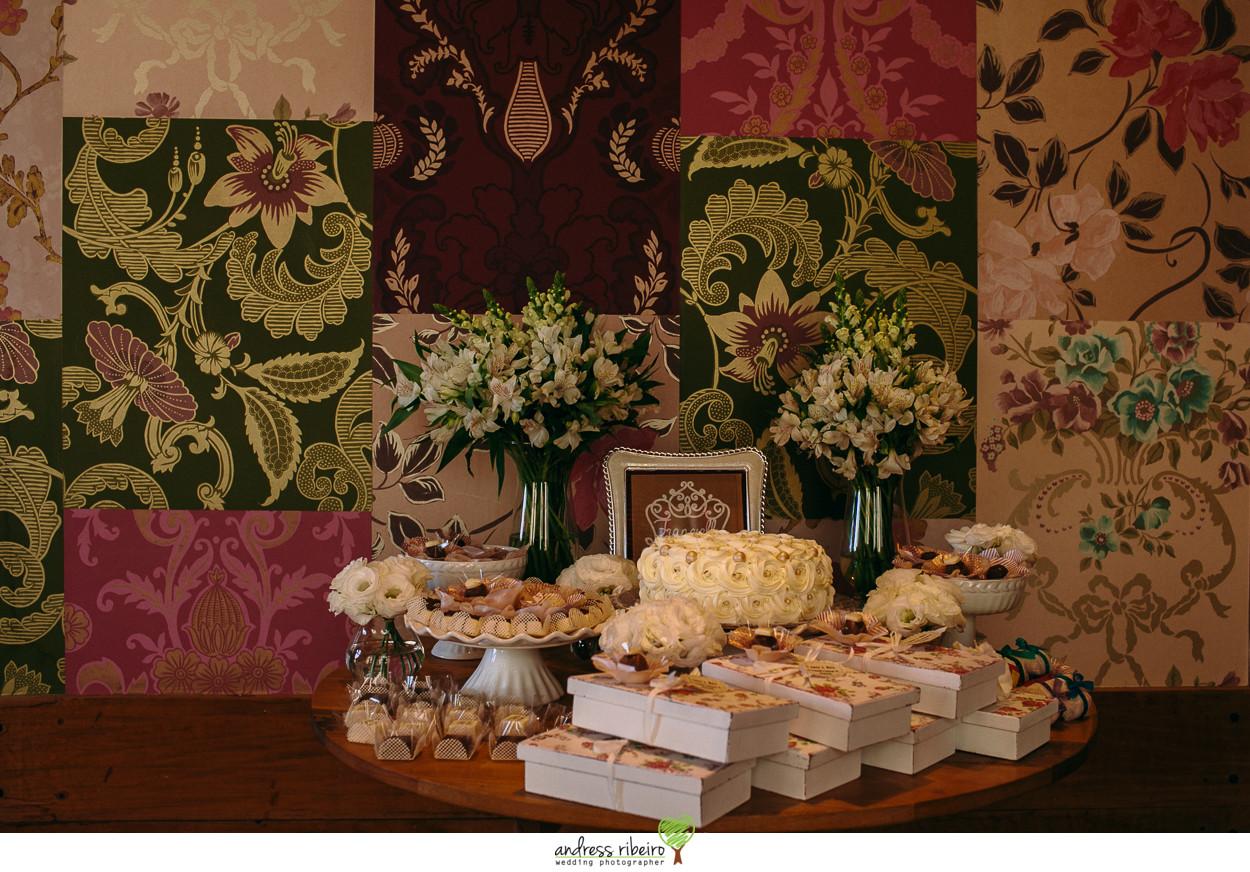 mini wedding em foz do iguacu - francielli e ricardo (301).jpg