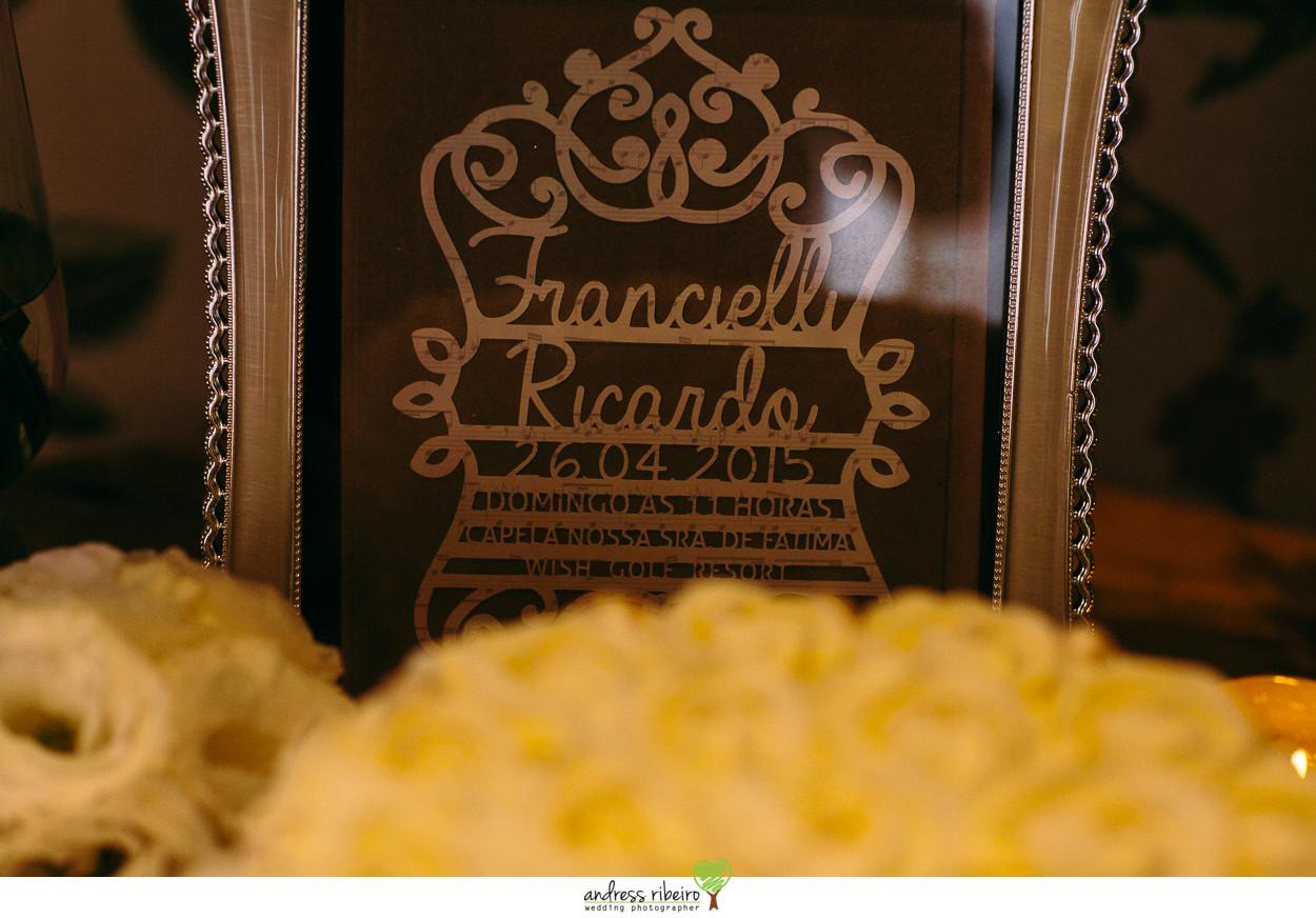 mini wedding em foz do iguacu - francielli e ricardo (307).jpg