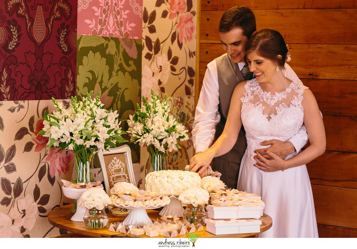 mini wedding em foz do iguacu - francielli e ricardo (308).jpg