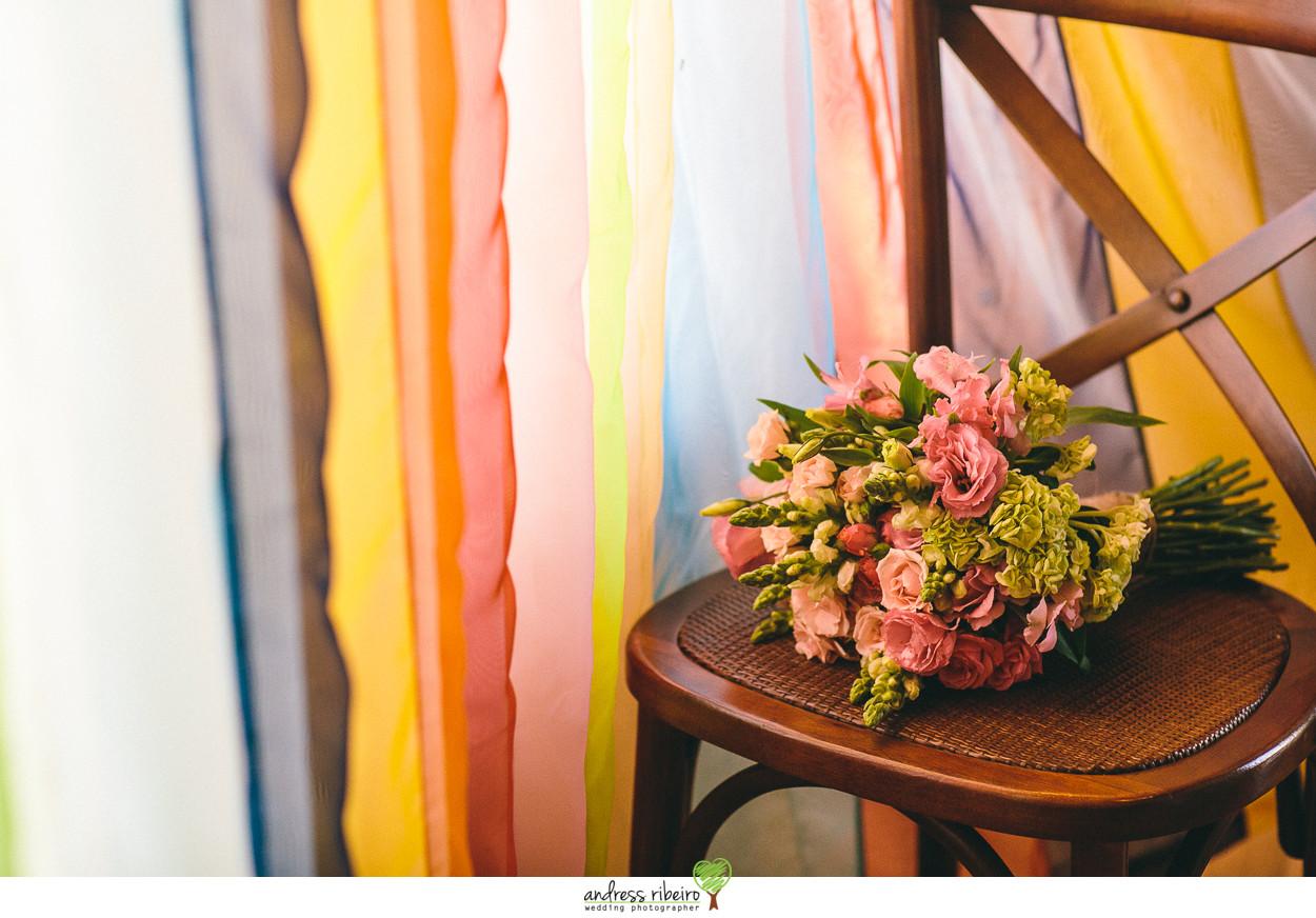 mini wedding em foz do iguacu - francielli e ricardo (368).jpg