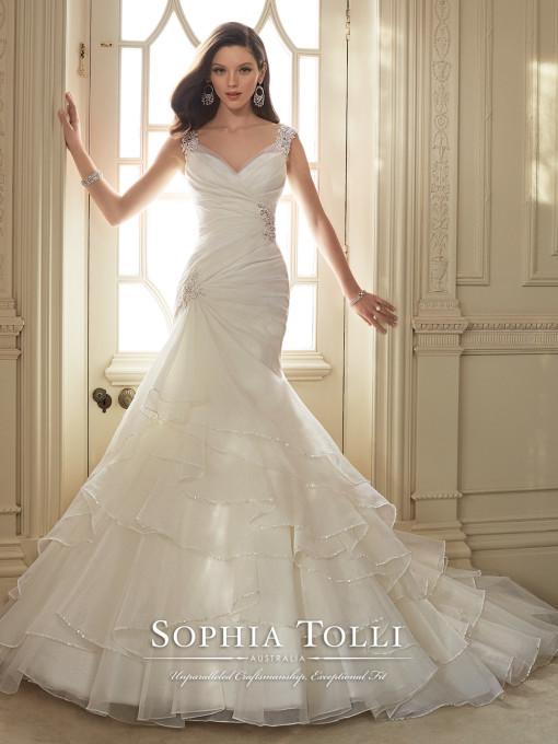 Sophia Tolli - Thema.jpg | Curvy Rose | curvy bride | plus size bridal store