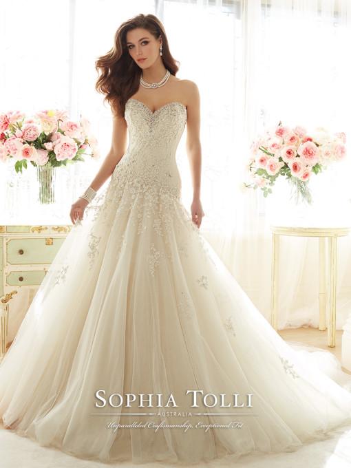 Sophia Tolli - Marquesa.jpg | Curvy Rose | Atlanta, GA | plus size bridal