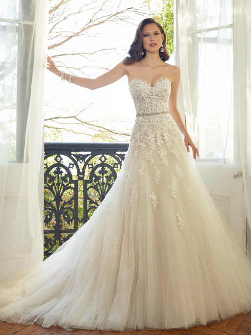 Sophia Tolli - Prinia.jpg | plus size bridal store | Curvy Rose | Atlanta, GA