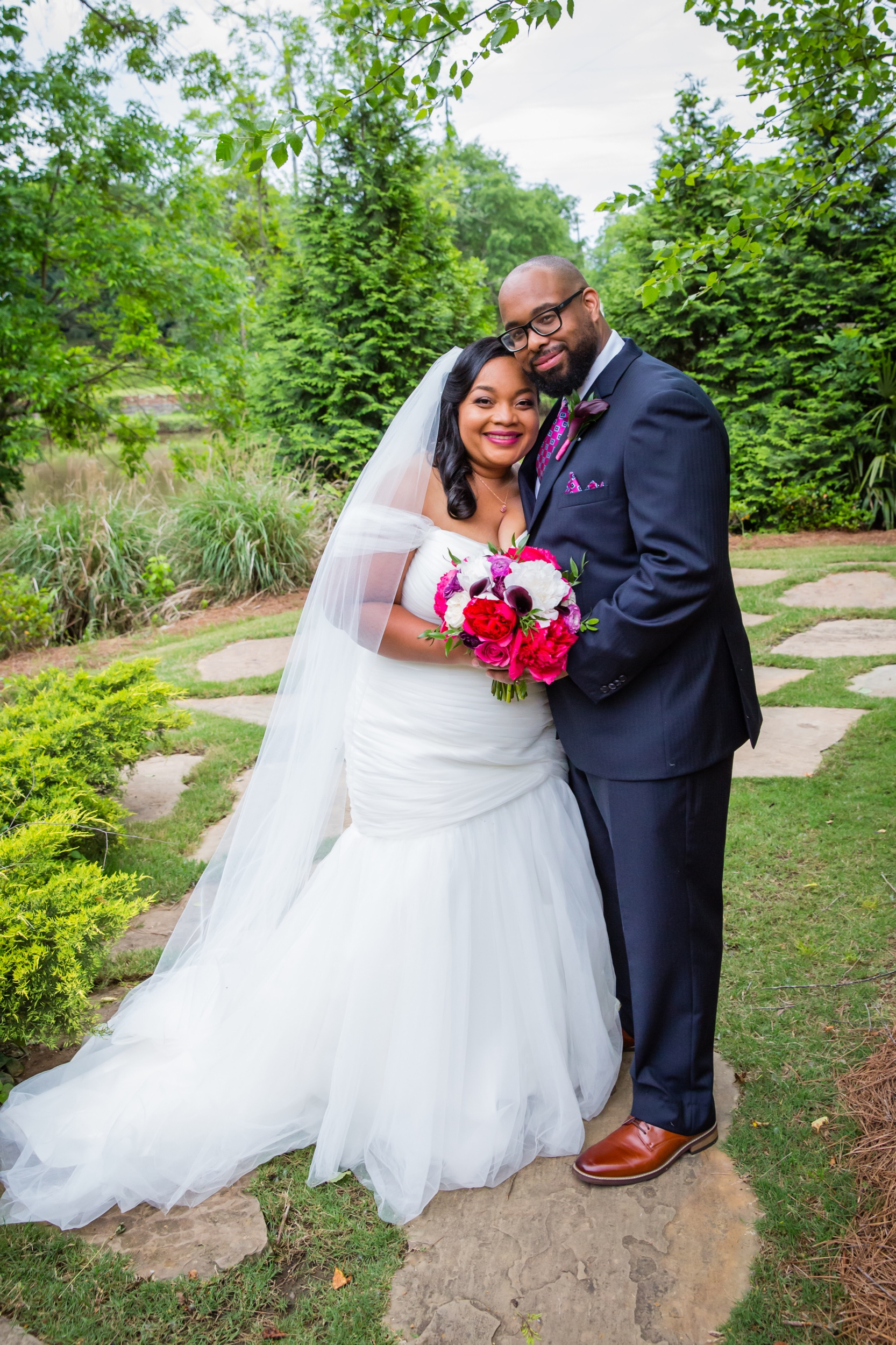 jeremy and sharhonda wedding sneaks-19.jpeg