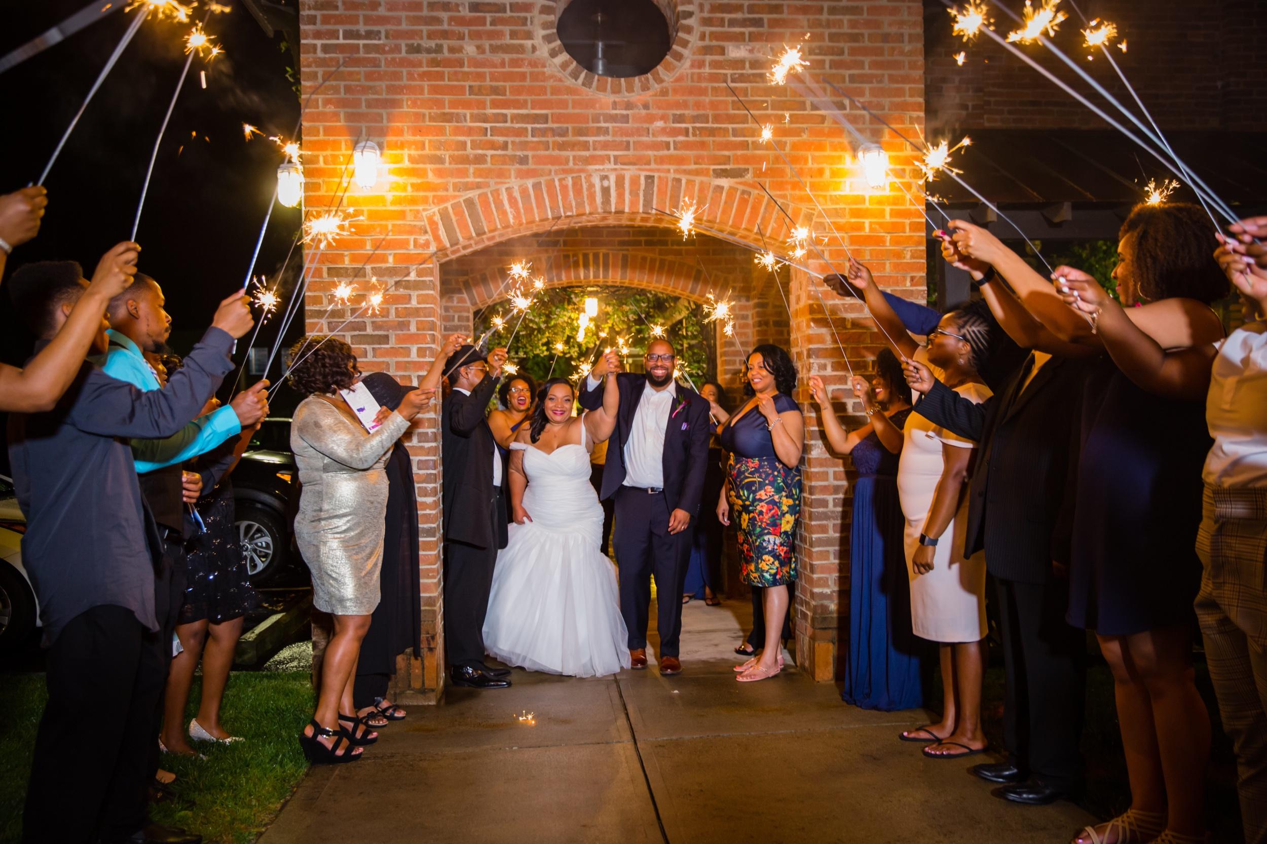 jeremy and sharhonda wedding sneaks-25.jpeg