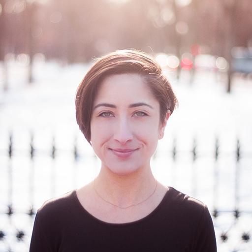 Ann Schaefer, Artistic Director