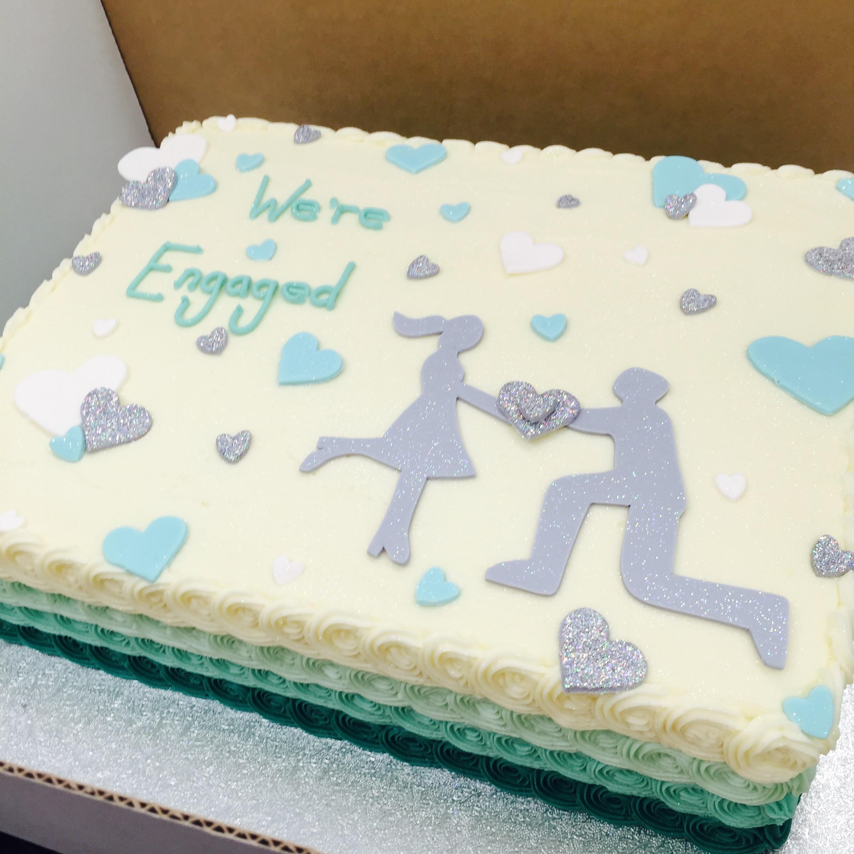 Vanilla Pod engagement cake.jpg