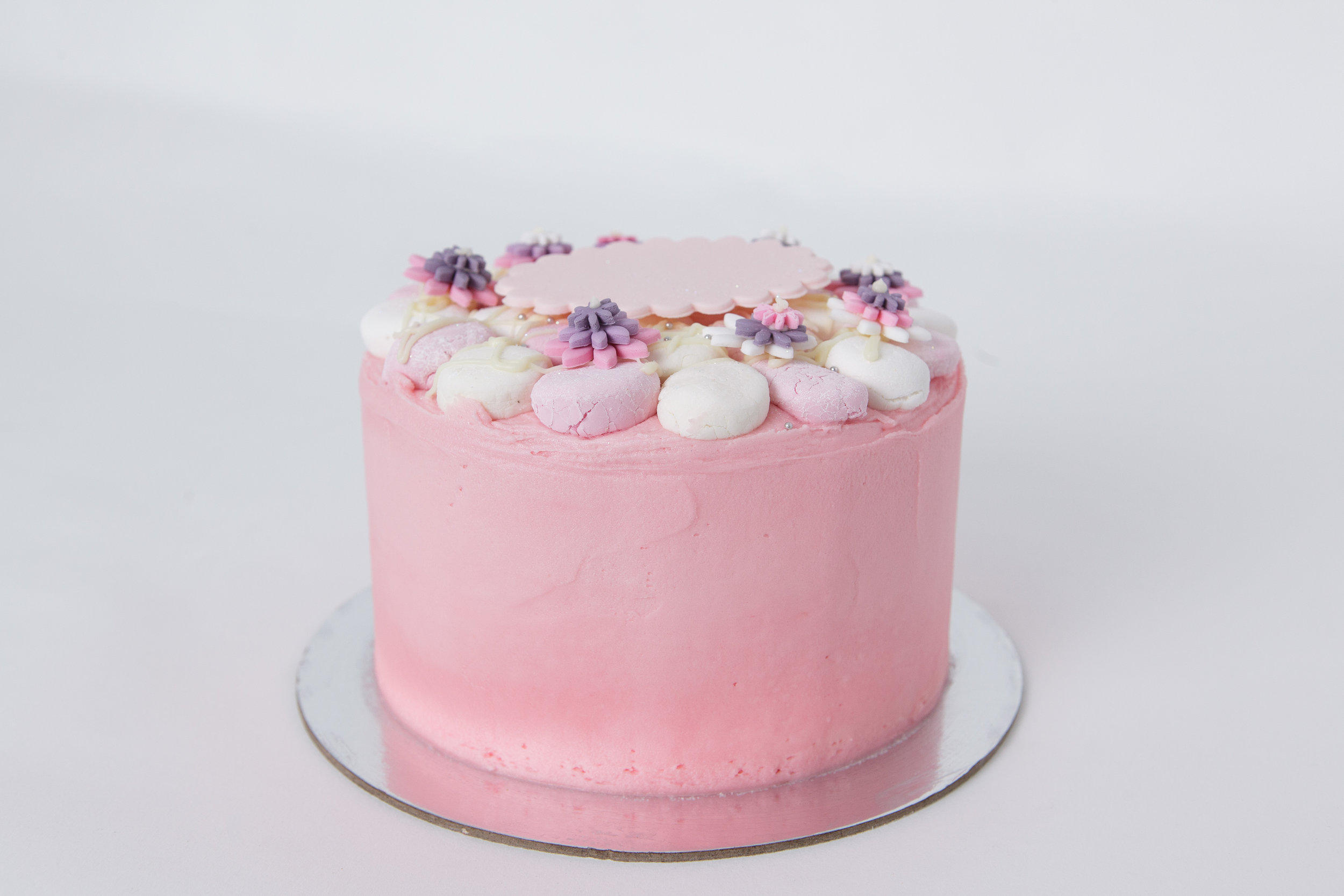 vanillapod_webstore_cakes-32.jpg